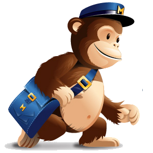 Mailchimp - Exciting Medium For Email Marketing Services | Chinese SEO ...