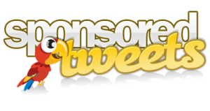 SponsoredTweet Logo