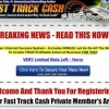 Check out Ewen Chia's Fast Track Cash Website
