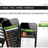 Online Invoicing Review – SohoOS.com, The Help For Business Invoicing Screenshot