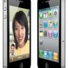 CDMA版iPhone 4上市