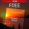 让苹果iPod Touch拍高清照片的Crop for Free2