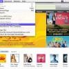 苹果iTunes授权设置