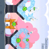 iPhone程序 - Angry Birds Seasons2