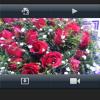 iPhone程序 - iMovie2