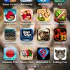 iPhone程序图片