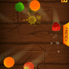 iPhone程序 - Fruit Ninja 2