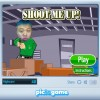 Shoot Me Up! Screenshot